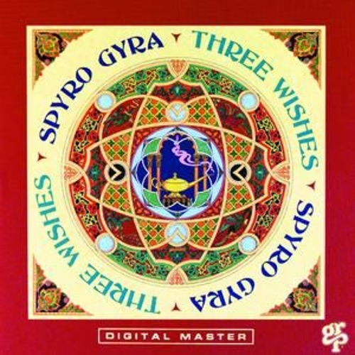 Play & Download Three Wishes by Spyro Gyra | Napster