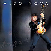 Play & Download Aldo Nova by Aldo Nova | Napster