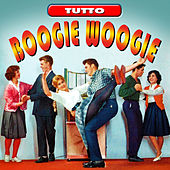 Tutto boogie woogie by Various Artists