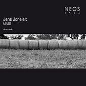 Play & Download Joneleit: Maze by Jens Joneleit | Napster