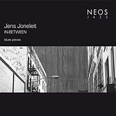 Play & Download In-Between by Joneleit Jens by Jens Joneleit | Napster