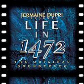 Play & Download Life In 1472 by Jermaine Dupri | Napster