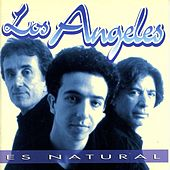 Play & Download Es Natural by Los Angeles | Napster