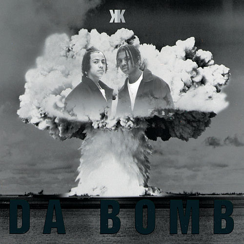 Da Bomb by Kris Kross