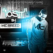 Lost by MC Breed