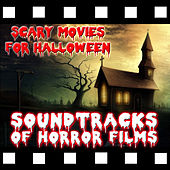 Play & Download Scary Movies for Halloween. Soundtracks of Horror Films by Film Classic Orchestra Oscars Studio | Napster