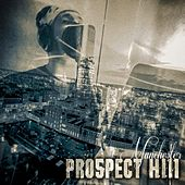 Play & Download Manchester by Prospect Hill | Napster