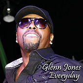 Play & Download Everyday by Glenn Jones | Napster