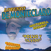Play & Download Lorenzo Demonteclaro by Lorenzo De Monteclaro | Napster