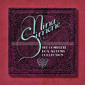 Play & Download Complete RCA Albums Collection by Nina Simone | Napster