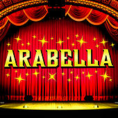 Play & Download Arabella by Georg Solti | Napster