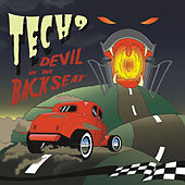 Play & Download Devil in the Backseat by Tech-9 | Napster
