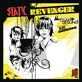 Play & Download Round & Around by Static Revenger | Napster