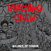Balance of Terror by The WRECKING CREW