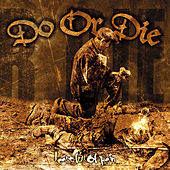 Play & Download Heart Full of Pain by Do or Die | Napster