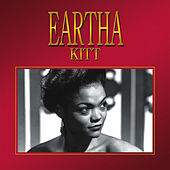 Eartha Kitt by Eartha Kitt