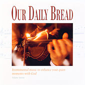 Play & Download Symphonic Hymns by Our Daily Bread | Napster