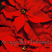 Play & Download A Cappella Christmas by Discovery Singers | Napster
