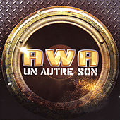 Play & Download Un autre son by Awa | Napster