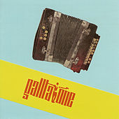 Gallatone Volume 3 by Various Artists