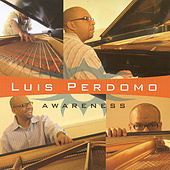 Awareness by Luis Perdomo