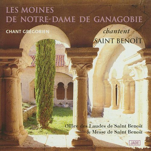 Play & Download The Matin and Mass of Saint Benoît by Monks of Notre-Dame de Ganagobie | Napster
