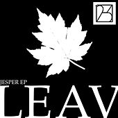 Play & Download Jesper EP by Leav | Napster