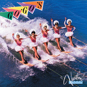 Play & Download Vacation by The Go-Go's | Napster