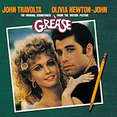 Play & Download Grease by Various Artists | Napster