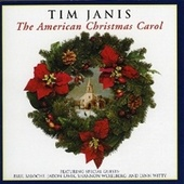 Play & Download The American Christmas Carol by Tim Janis | Napster