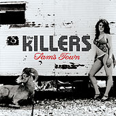 Sam's Town by The Killers