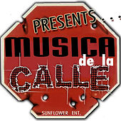 Play & Download Musica De La Calle Presents… by Various Artists | Napster