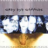 Play & Download A Little Voodoo by Grey Eye Glances | Napster