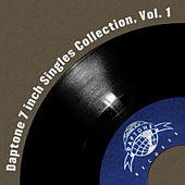 Play & Download Daptone 7 Inch Singles Collection, Vol. 1 by Various Artists | Napster