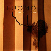 Paper Tigers by Luomo