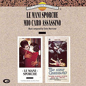 Play & Download Mio Caro Assassino by Ennio Morricone | Napster