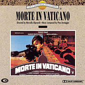 Play & Download Morte In Vaticano by Pino Donaggio | Napster