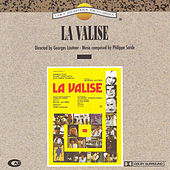 Play & Download La Valise by Philippe Sarde | Napster