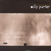 Available Light by Willy Porter