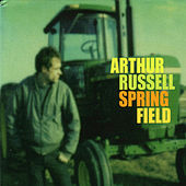 Play & Download Springfield by Arthur Russell | Napster