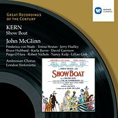 Play & Download Kern: Show Boat by Lillian Gish | Napster