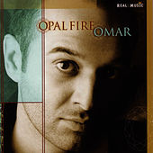 Opal Fire by Omar Akram