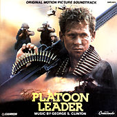 Play & Download Platoon Leader by George S. Clinton | Napster