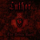 Play & Download The Devils Road by Luthor | Napster