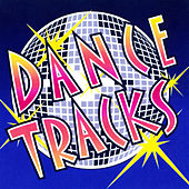 Play & Download Dance Tracks by John Vosel | Napster