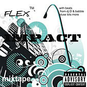 Play & Download Impact by Flex | Napster
