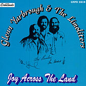 Play & Download Joy Across The Land by Glenn Yarbrough | Napster