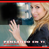 Play & Download Pensando en Ti by Gisela | Napster