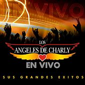 Play & Download En Vivo - Sus Grandes Exitos by Los Angeles De Charly | Napster