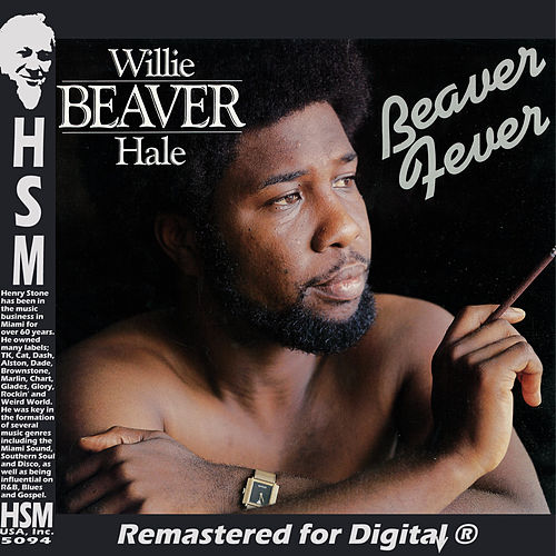 Play & Download Bever Fever by Little Beaver | Napster